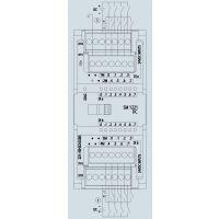 PLC S7-1200系列 模块 6ES7222-1BD30-0XB0