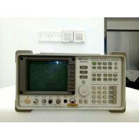 全国销售/Agilent8560E频谱分析仪 质量保证