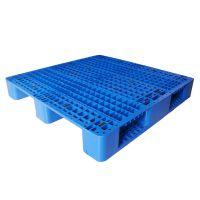 怎么选择塑料托盘山西塑料托盘厂家区分塑料栈板质量