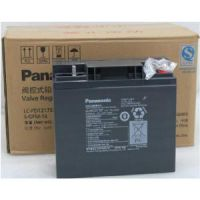 松下蓄电池LC-P12100ST 松下蓄电池12V100AH尺寸价格及质量怎么样