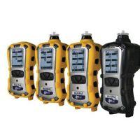 亳州itx多气体检测仪 h2s气体检测仪 的
