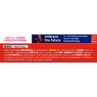 2020年德国德鲁巴DRUPA(四年一届)上海信亚 小卢