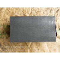 你知道涞源挤塑板和聚苯板的区别么?