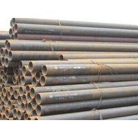 云南无缝管钢管批发 昆明57无缝管价格 材质GB-8163