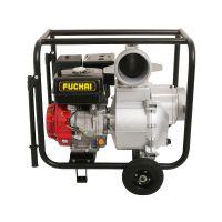6寸汽油水泵、本田6寸汽油水泵、3寸4寸汽油泥浆泵