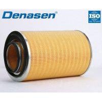德纳森空气滤清器K2640三滤厂家直销