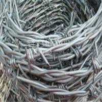 满达带刺铁丝【刺丝】刺绳生产厂家