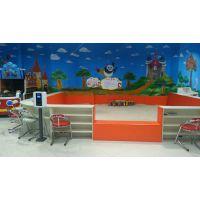 云卡供应铁岭儿童游乐园管理系统,葫芦岛水上乐园腕带消费系统,朝阳儿童乐园收银系统