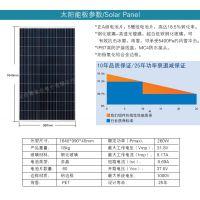 ★惠州临沂卖电池板的厂家保定 赣州分布式光伏发电补贴电池板哪卖做的好