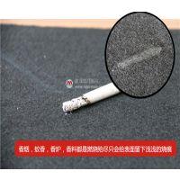 安徽地区高温隔热碳纤维护毯厂家 供应商 宁国鑫茂