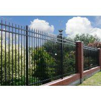 锌钢护栏阳台栏杆锌钢围栏锌钢型材百叶窗锌钢组合式护栏厂家--...