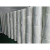厂家直销、大量供应针刺无纺布