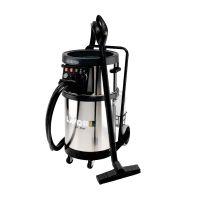 意大利阿诺瓦GV ETNA4000高压蒸汽吸尘器 强力去除厨房油污