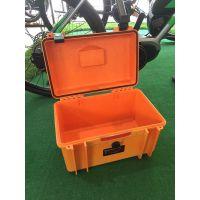 TSUNAMI 382323安全箱 密封箱 防水抗摔 厂家直销 各种型号尺寸 终身保修