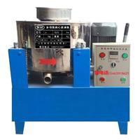 宜春***新式滤油机生产厂家 江西离心滤油机价格