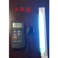 医疗杀菌灯管检测仪 WKM-1S新款上市 让检测更简单