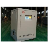 上海静音无油空压机 环保配套无油静音空压机 生产厂家