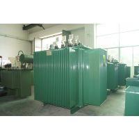 东莞茶山增容250kva变压器包工包料宝通电专业厂家
