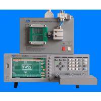 UC3259XA+变压器综合测试仪
