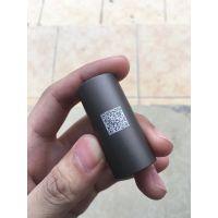 广州白云区激光刻字加工 上门服务激光LOGO定制 批发零售