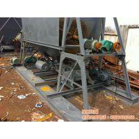 磁选筛沙机|筛沙机|扬帆机械