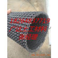 http://himg.china.cn/1/4_567_237922_500_666.jpg