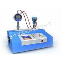 中西智能压力发生器+模块+软件 库号:M407019