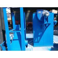 品润厂家现货供应DMC型脉冲袋式除尘器欢迎订购