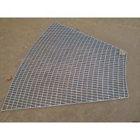 上海亘博扭绞方钢钢格板品质保障价格合理欢迎选购