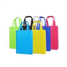 教育宣传袋|广告手提袋|企业购物袋就选昆明兰枢|保质保量