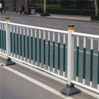 高分子底座道路护栏隔离栏公路马路城市市政隔离移动围栏