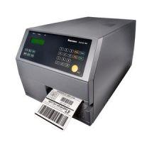 河南郑州易腾迈intermec PX4i / intermec PX4i标签打印机