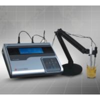 台式精密酸度计 厂家型号:HK-3C 台式酸度计