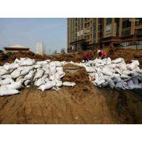 晋州市陶粒石家庄陶粒厂抗压强度高、导热系数低
