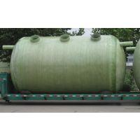加油站 SF双层罐 中石油SF双层罐 30吨地面卧式储油罐 储运罐