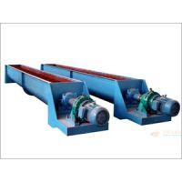 螺旋输送机管式螺旋输送机LS螺旋输送机拥有多年生产的丰富经验