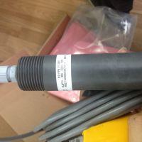 优势供应HONEYWELL溶解氧电极DL5PPB-300/DL5PPB-400