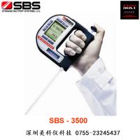 美国【Storage Battery Systems】SBS-3500数码电池液体比重计/密度计