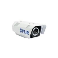 FLIR FC-R测温系列火灾探测、安全监控和设备热温监控