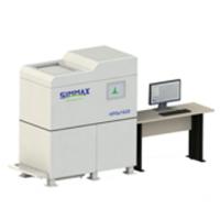 何亦SIM-MAX HPGe1620 反康普顿反宇宙射线超低本底高纯锗伽玛能谱仪