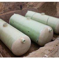 乡村医疗合作社污水处理设备价格