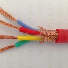 安徽长峰JGGR 硅橡胶绝缘硅橡胶护套移动用安装软线