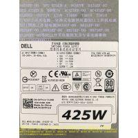 AC425EF-00 FSD033 425W T7810 T3600 开关电源 DELL工控机电源
