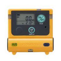 米泉氧气测试仪器开封在线式氧气检测仪开封的具体参数