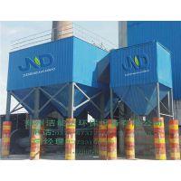 供应河南浚县锅炉脱硫除尘器,洁能达环保LMC型除尘器及配件