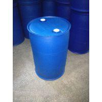 洮南市 200公斤 大蓝桶|化工容器 双环 100%原料HDPE
