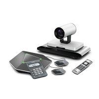 亿联VC120,110.400视频会议终端,亿联MCU YMS1000,2000