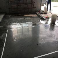 博罗混凝土渗透地坪--石湾+罗阳+潼侨水泥地板抛光