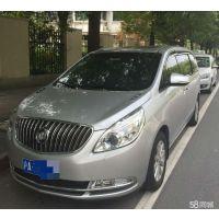 上海租车、大巴、中巴、班车、机场接送、迪士尼包车
