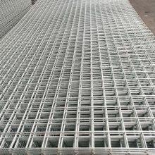 建筑屋面抗裂钢丝网片工厂发货——3-6mm低碳钢丝建筑网片限时促销